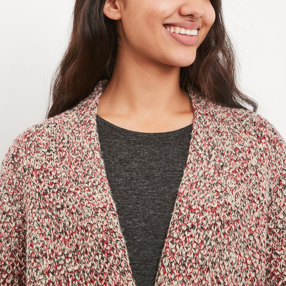Roots-undefined-Cardigan Chapleau-undefined-C