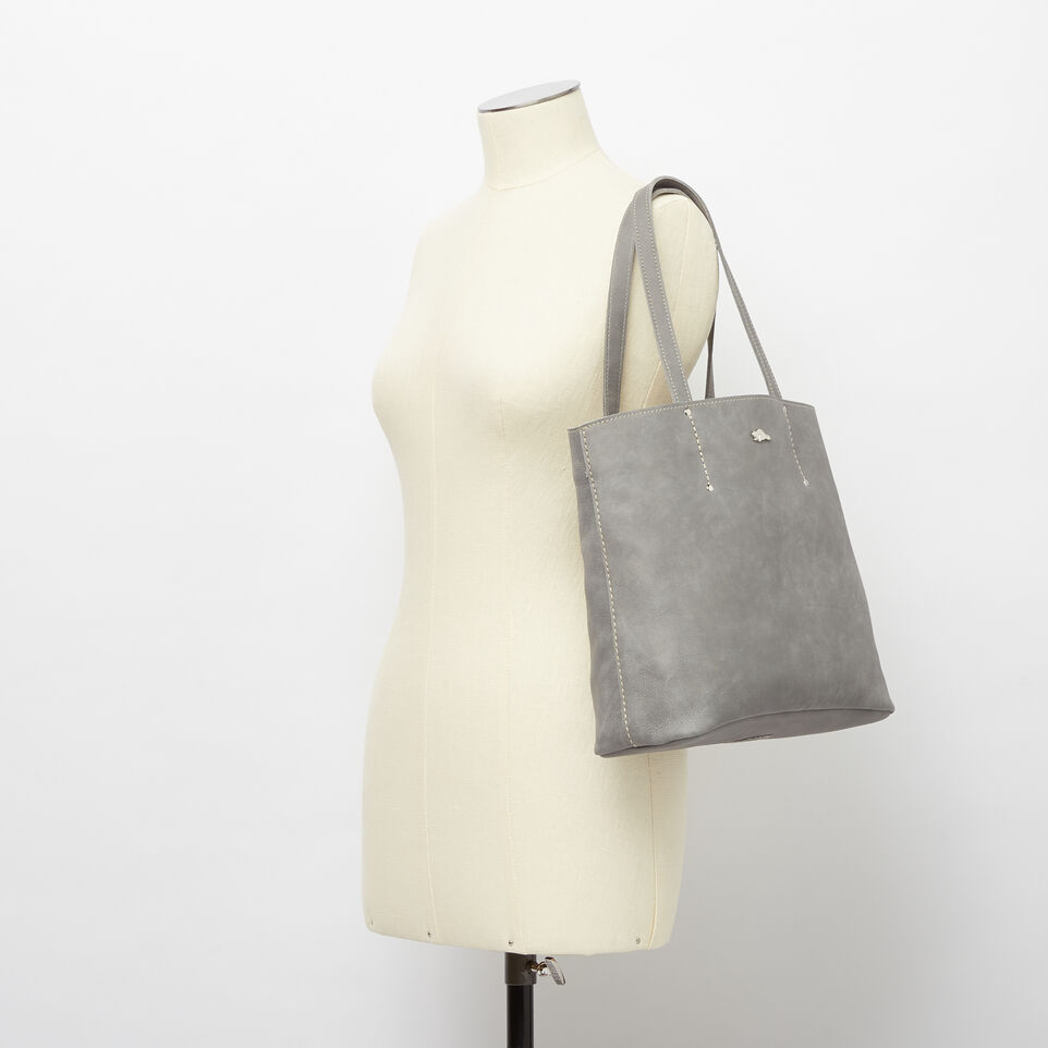 Roots-undefined-Downtown Tote Tribe-undefined-B