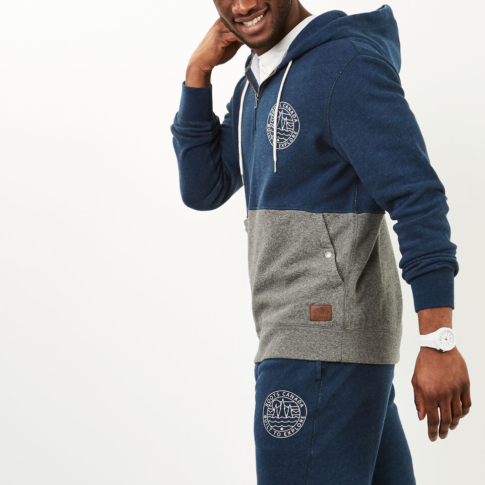 Roots-undefined-True North Hoody-undefined-B