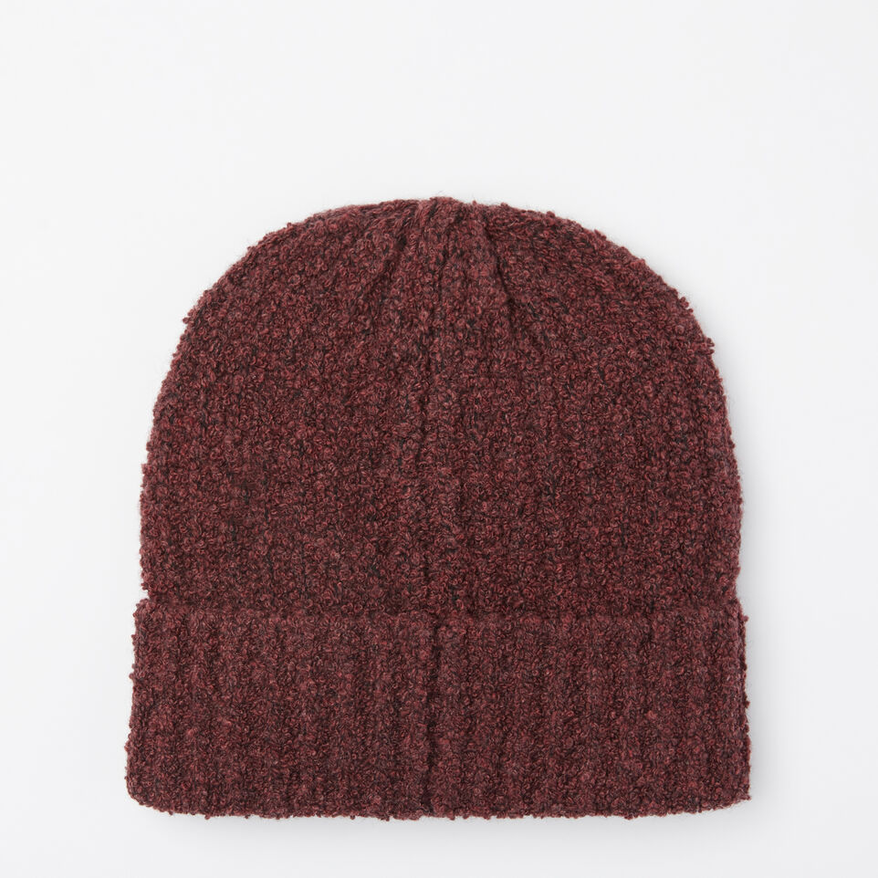 Roots-undefined-Dawna Boucle Toque-undefined-C