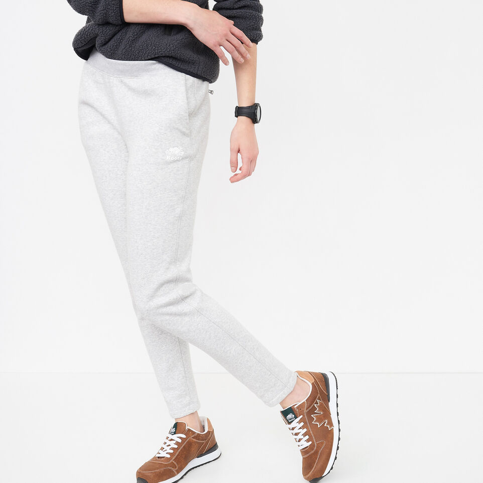 Roots-undefined-Lux Taylor Slim Sweatpant-undefined-A
