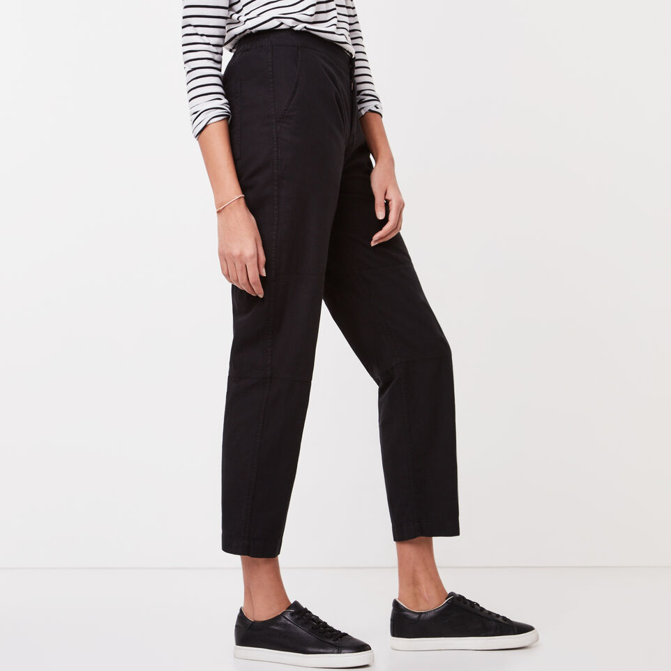 Roots-undefined-Nadeen Pant-undefined-C