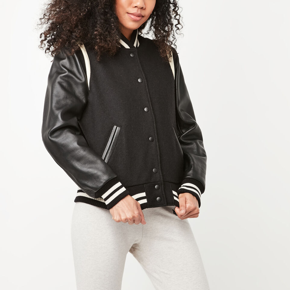 Roots-undefined-Dakota Jacket Melton-undefined-B