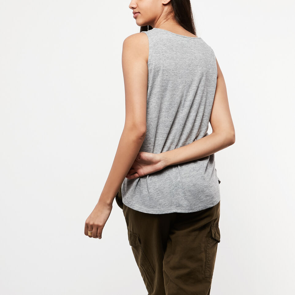 Roots-undefined-Camisole Joy-undefined-D