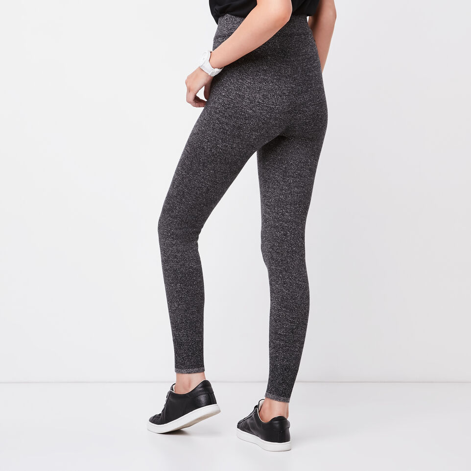 Roots-undefined-Chalet Legging-undefined-D