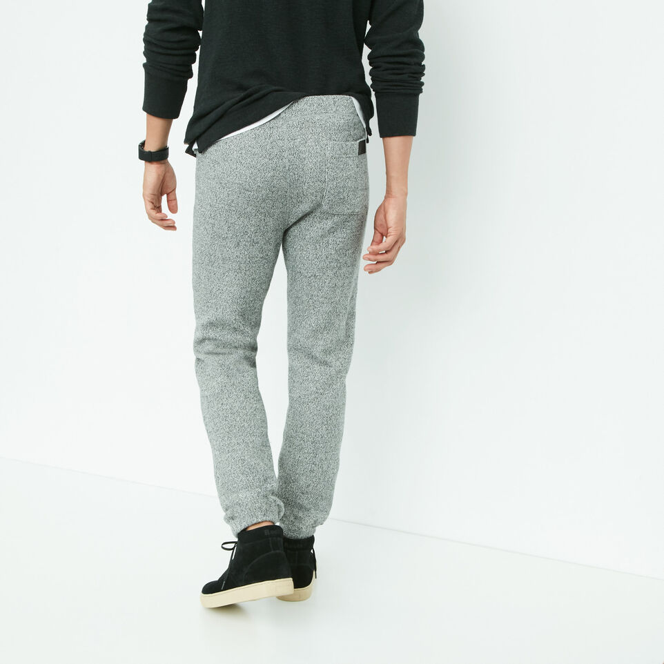 Roots-undefined-Marathon Sweatpant-undefined-D