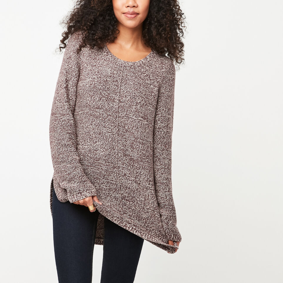 Roots-undefined-Faye Sweater-undefined-B