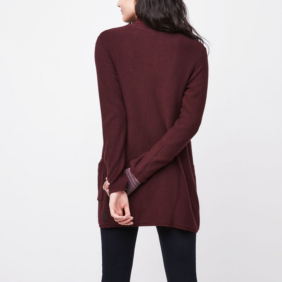 Roots-undefined-Cardigan Terra-undefined-E