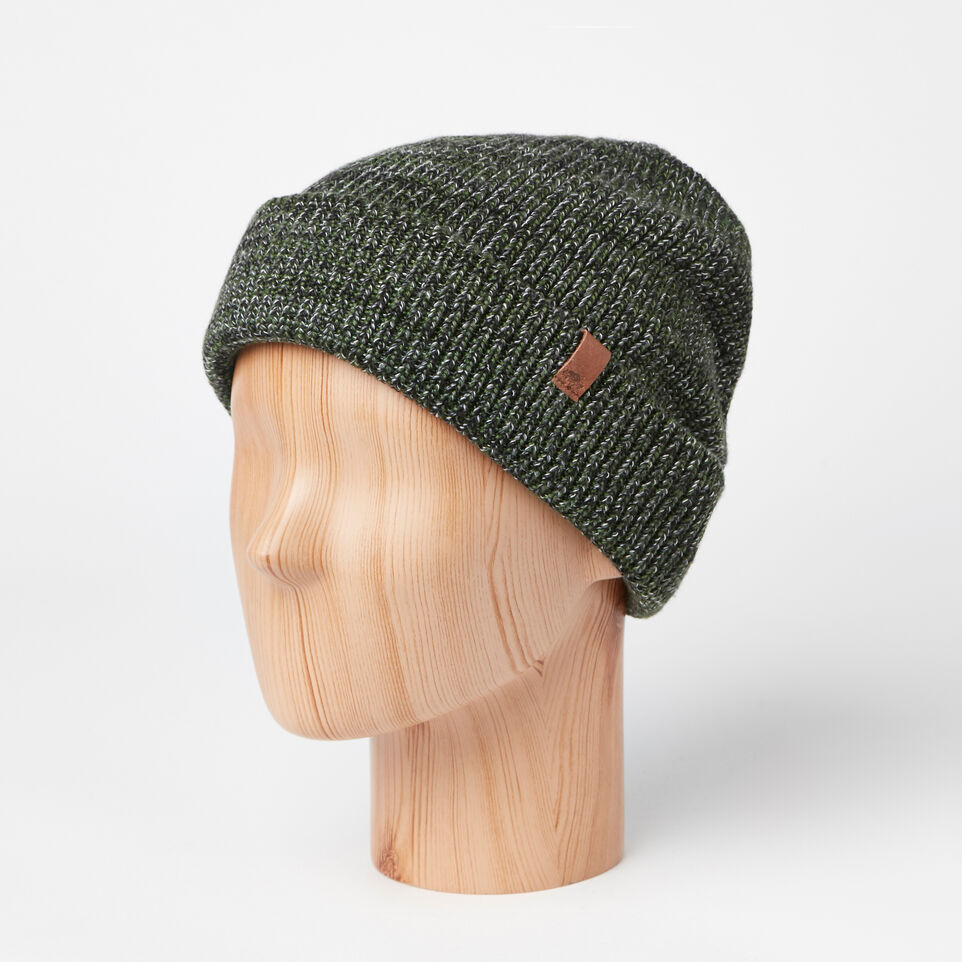 Roots-undefined-Hamilton Toque-undefined-B