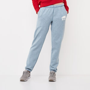 Roots-Women Bestsellers-Original Sweatpant-Bluestone Pepper-A
