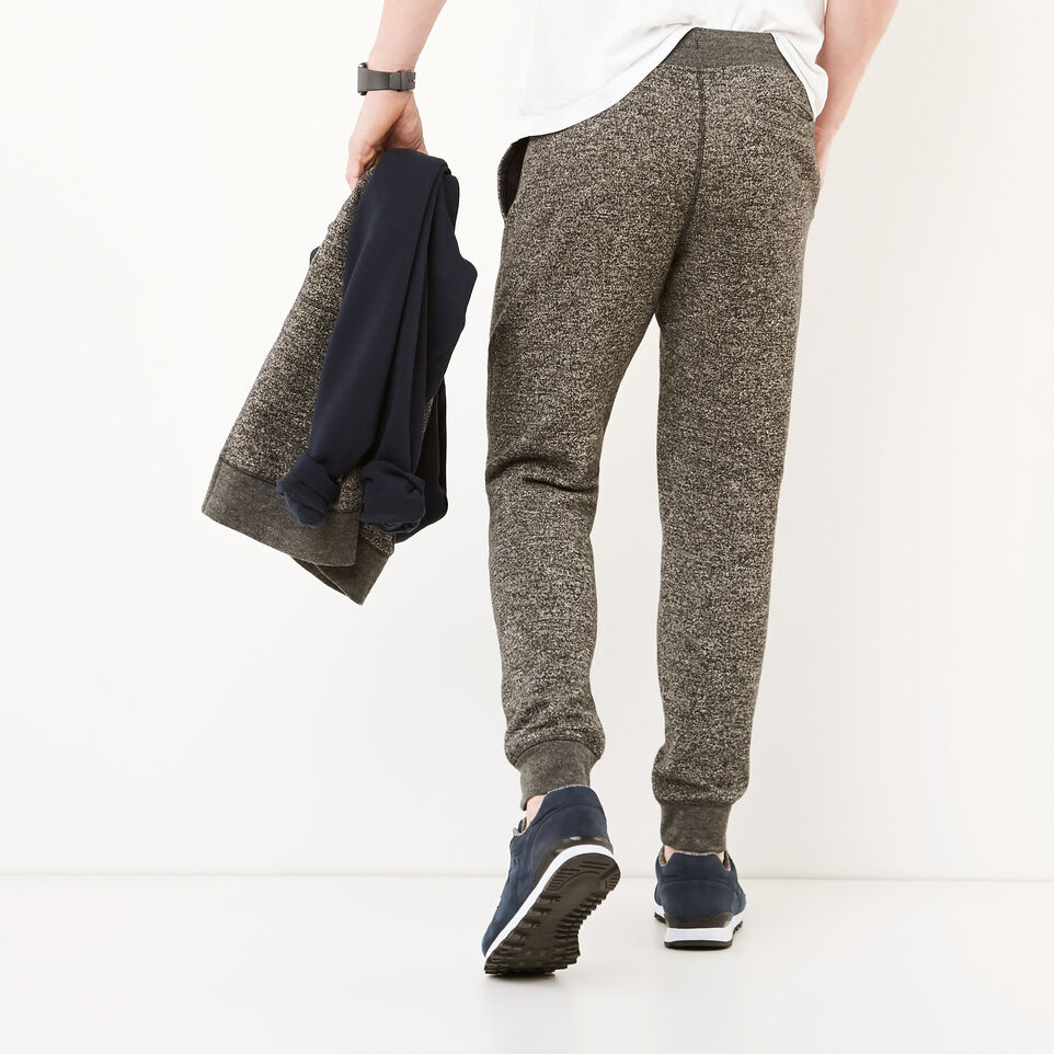 Roots-undefined-Baffin Slim Sweatpant-undefined-D