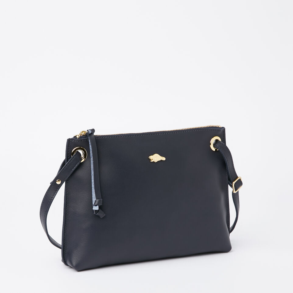Roots-undefined-Sac Edie Bridle-undefined-A
