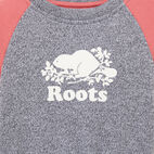 Roots-undefined-Baby Varsity Tunic-undefined-C