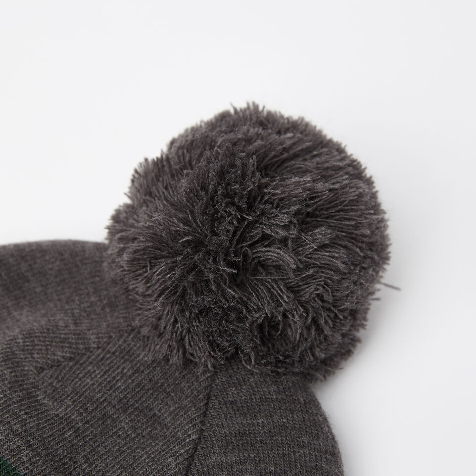 Roots-undefined-Heritage Pom Pom Toque-undefined-E