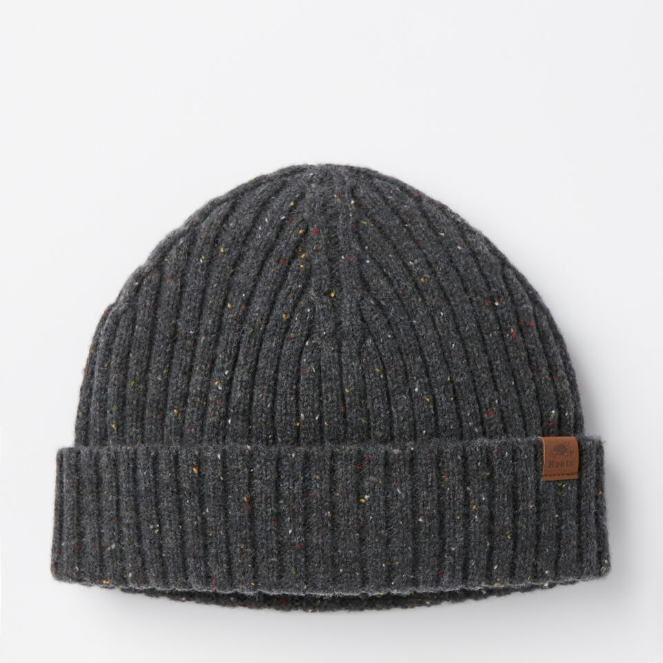 Roots-undefined-Mens Donegal Toque-undefined-A