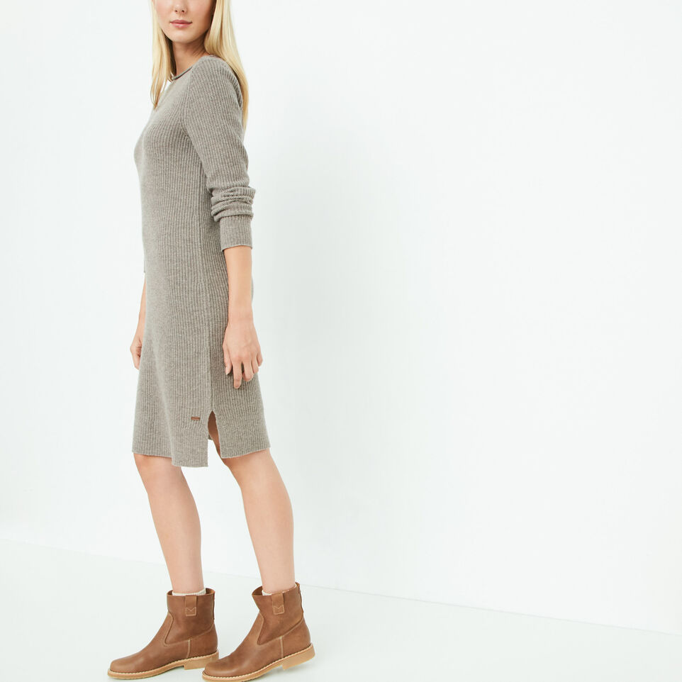 Roots-undefined-Monarch Sweater Dress-undefined-B