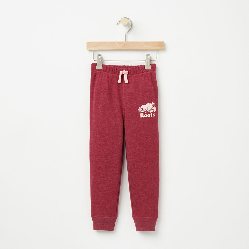 Roots-undefined-Toddler Gatineau Lodge Sweatpant-undefined-A