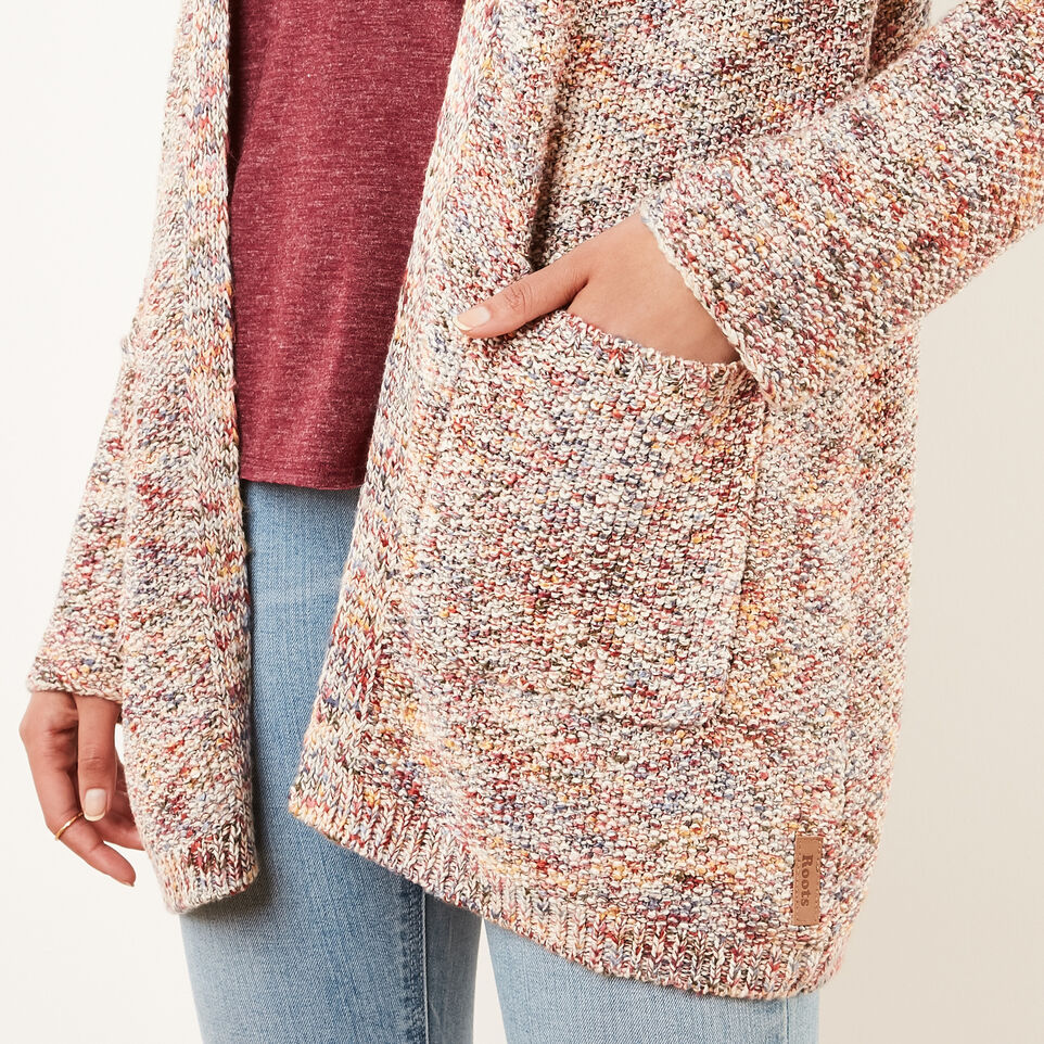 Roots-undefined-Cardigan Atwood-undefined-E