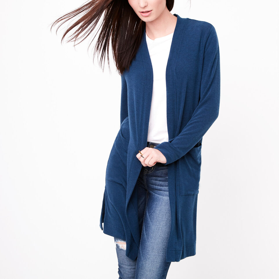 Roots-undefined-Hillside Cardigan-undefined-A