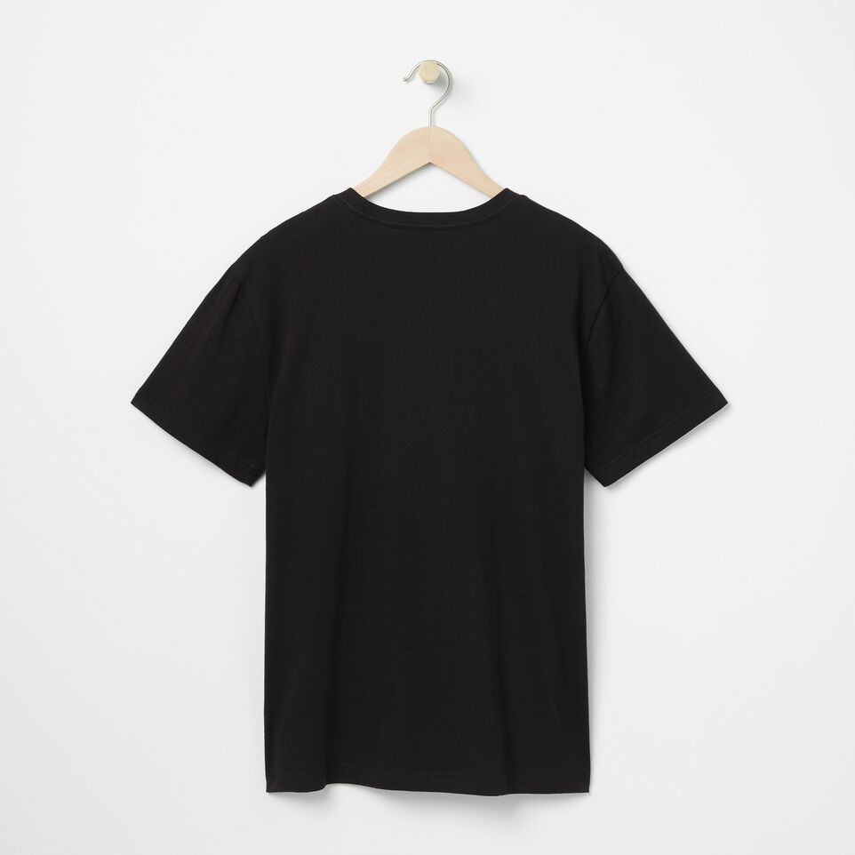 Roots-undefined-T-shirt RCC-undefined-B