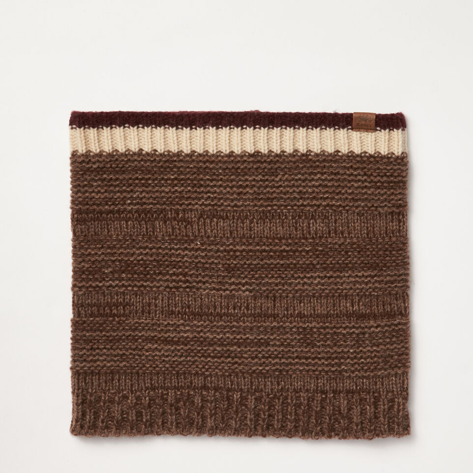 Roots-undefined-Errol Neckwarmer-undefined-A