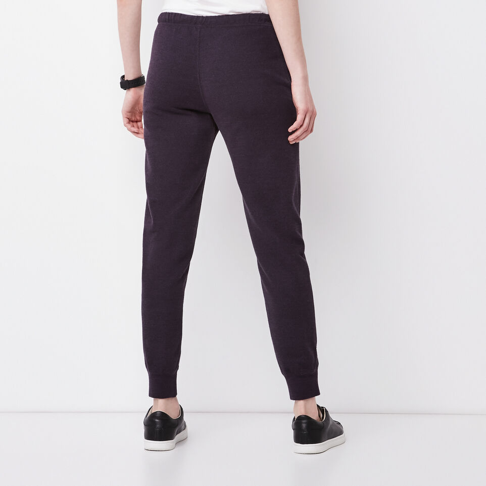 Roots-undefined-Pant Ajusté Co Rev Original-undefined-D