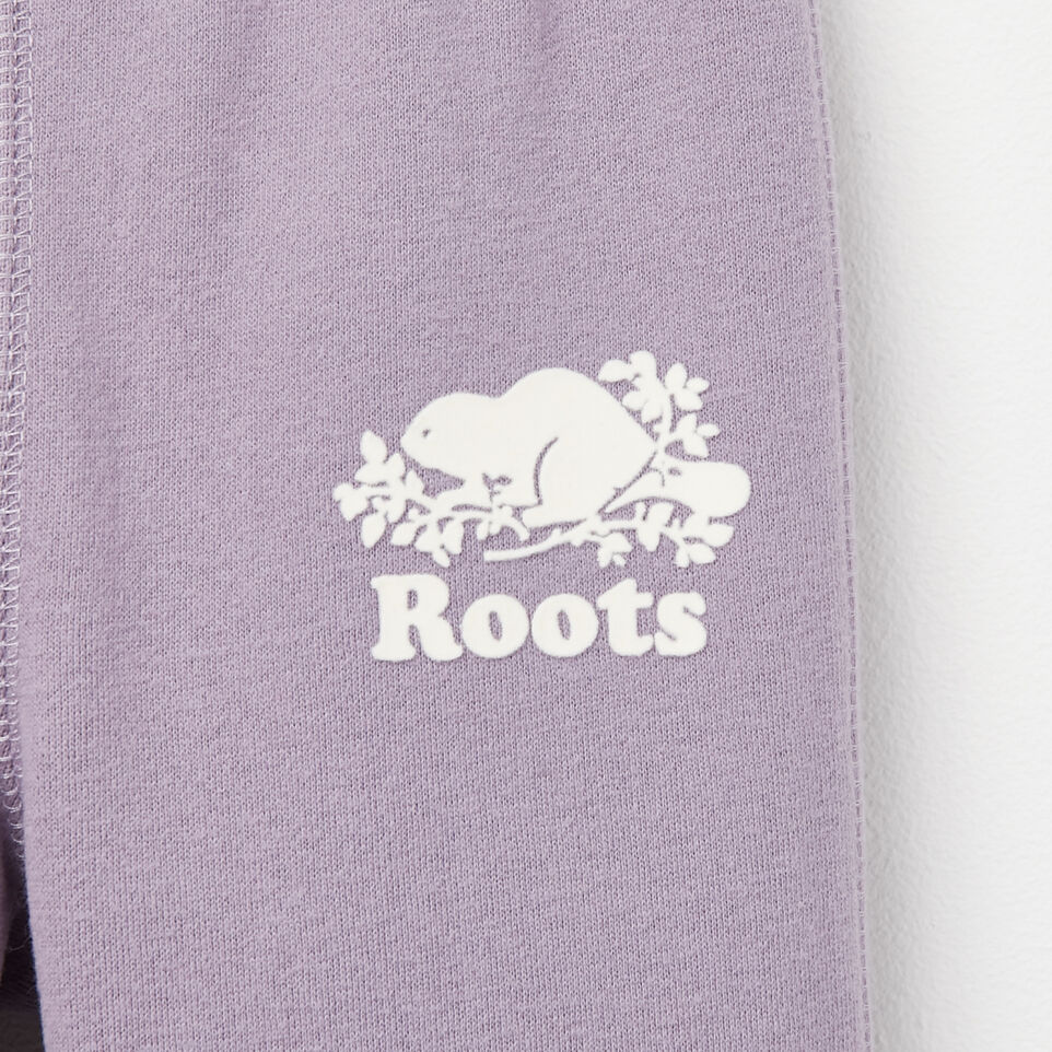 Roots-undefined-Baby Roots Slim Sweatpant-undefined-C