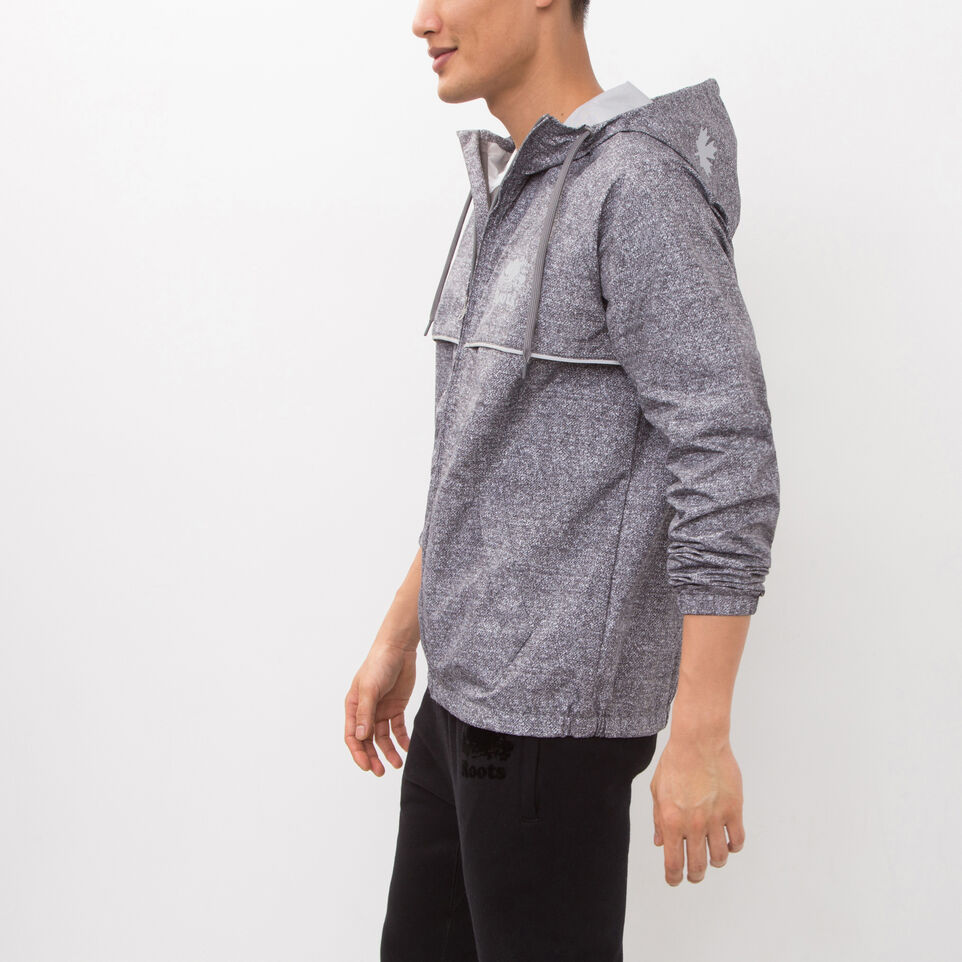 Roots-undefined-Rocky Mountain Rain Jacket-undefined-B
