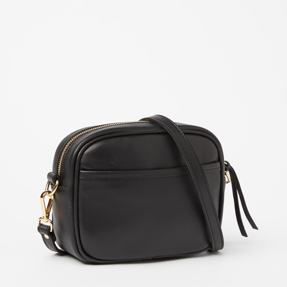 Roots-undefined-Lorna Bag Box-undefined-C