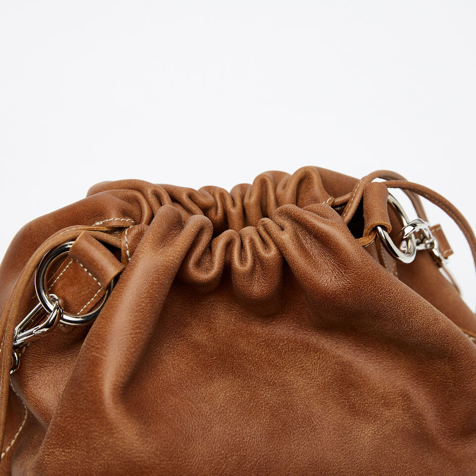 Roots-undefined-Drawstring Hobo Tribe-undefined-D