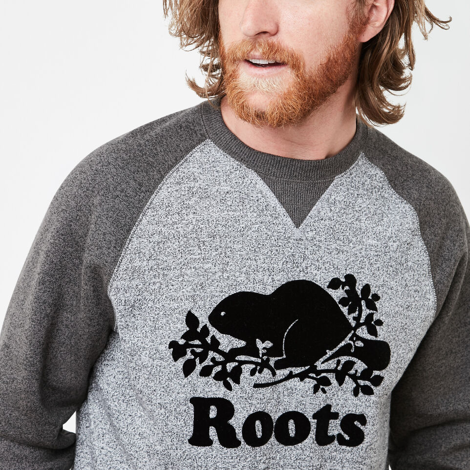 Roots-undefined-Ht Col Ras Cou Cooper Beaver-undefined-B