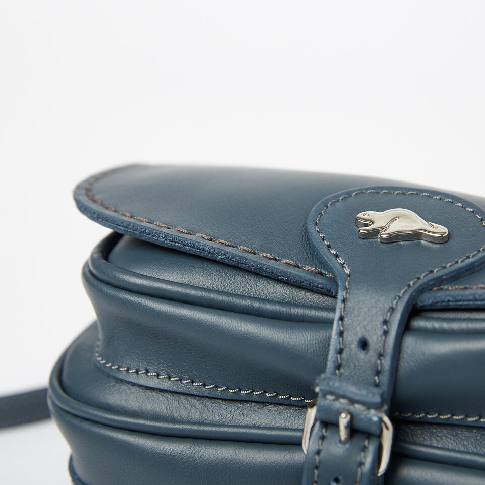 Roots-undefined-Kays Bag Bridle-undefined-E