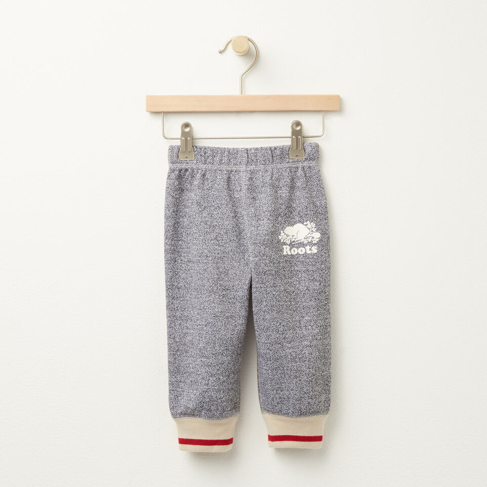 Roots-undefined-Baby Roots Cabin Bottom-undefined-A