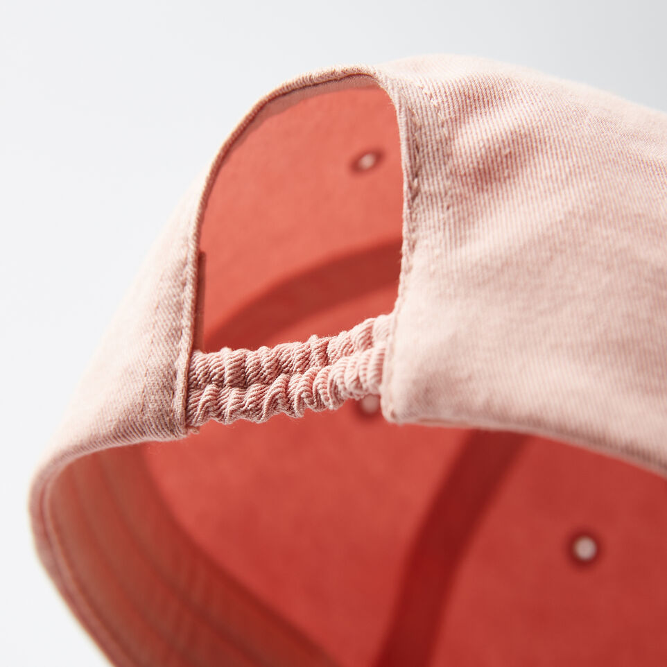 Roots-undefined-Toddler Canadian Heart Baseball Cap-undefined-E