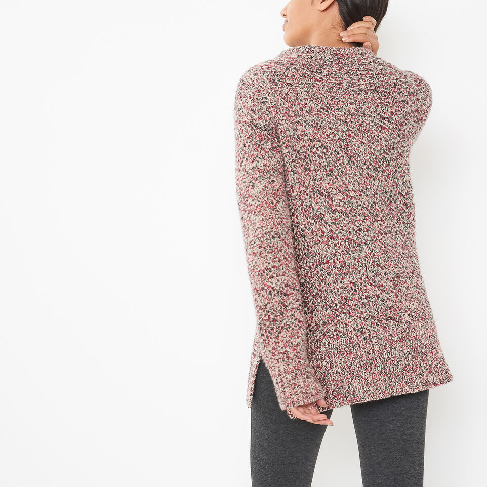 Roots-undefined-Chapleau Pullover-undefined-D