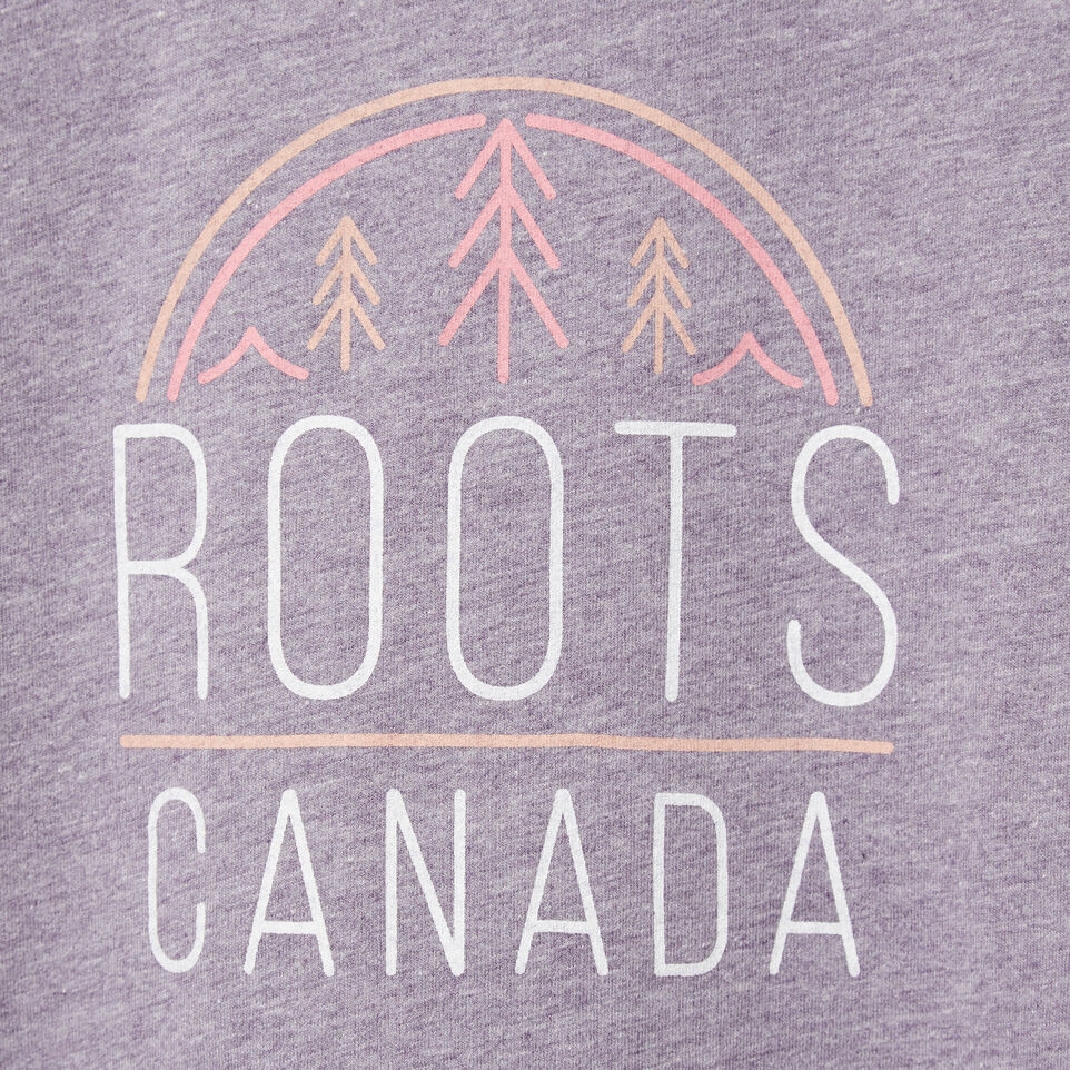 Roots-undefined-Baby Juniper Top-undefined-C