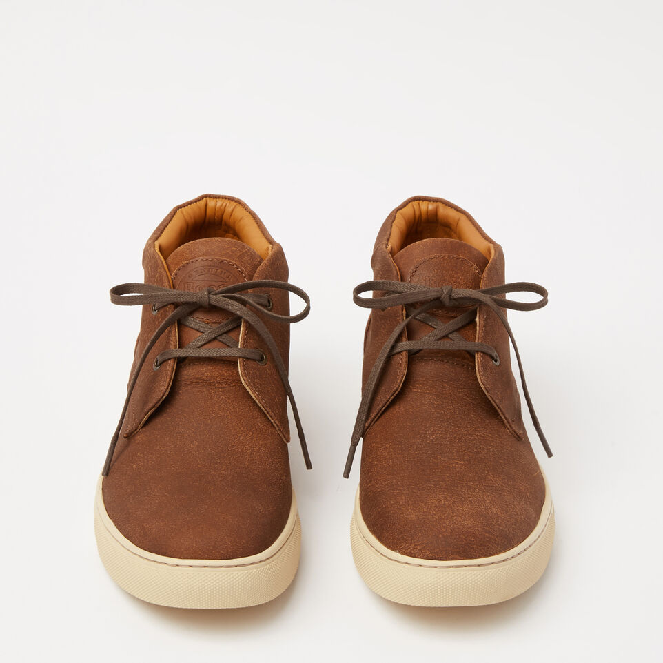 Roots-undefined-Raymond Sneaker Tribe-undefined-D