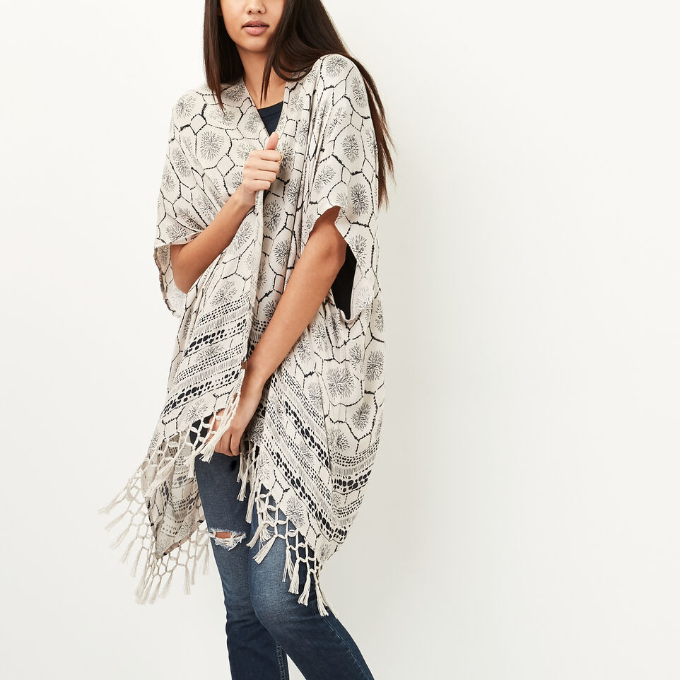 Roots-undefined-Kimono Jardin-undefined-A