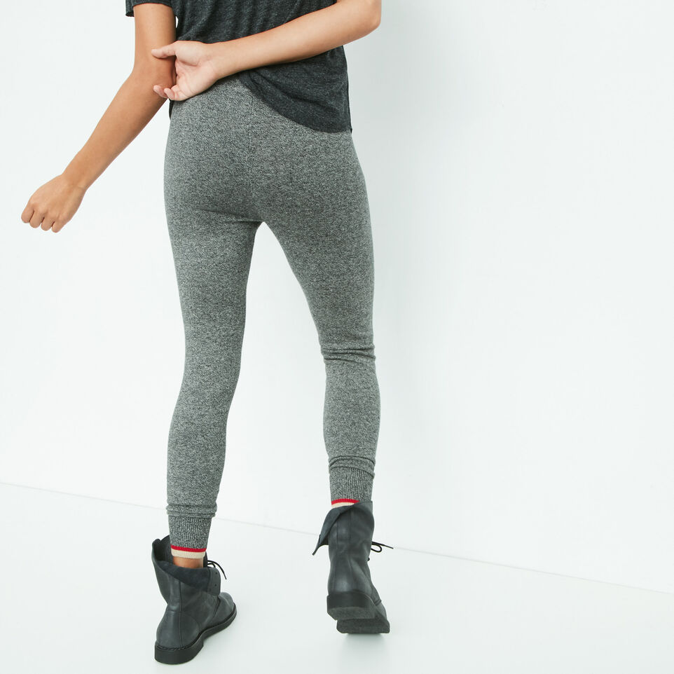 Roots-undefined-Roots Cabin Legging-undefined-D