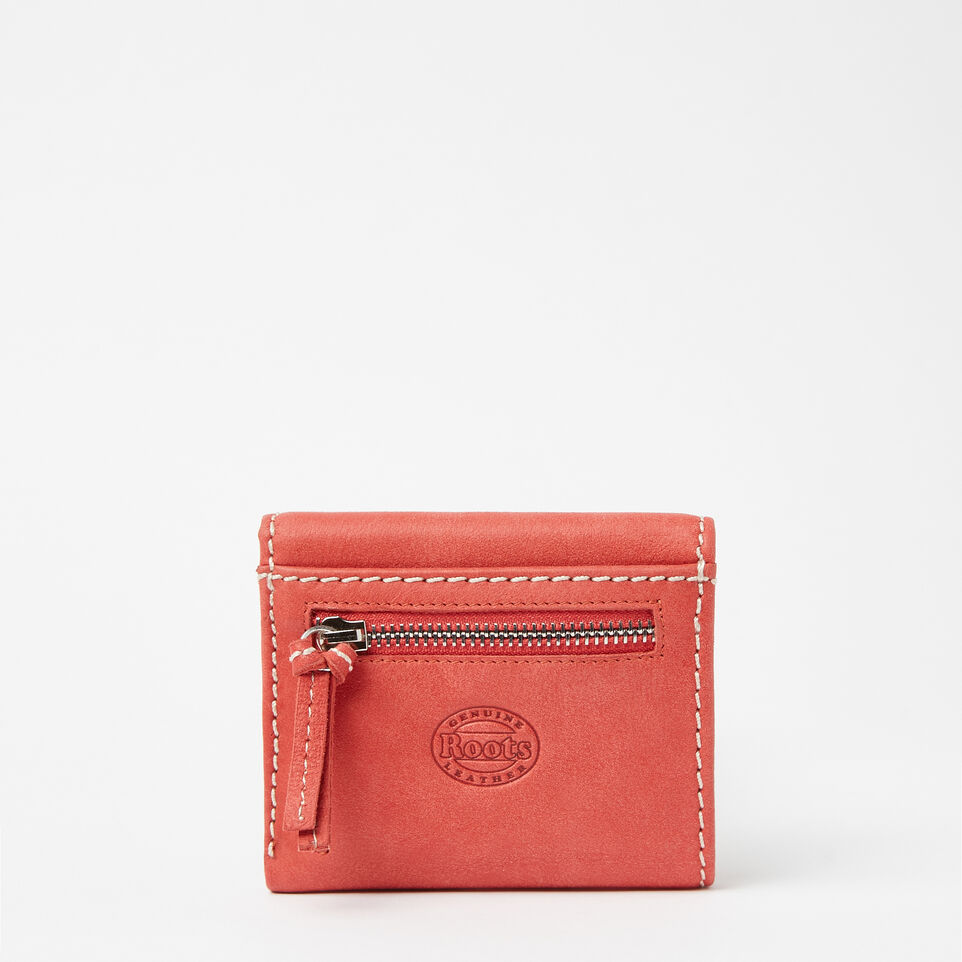 Roots-undefined-Eve Trifold Wallet Tribe-undefined-C