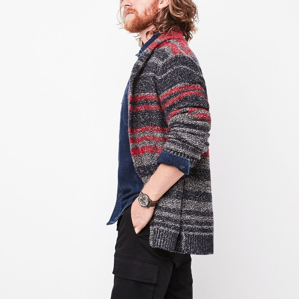 Roots-undefined-Cardigan Norquay-undefined-B