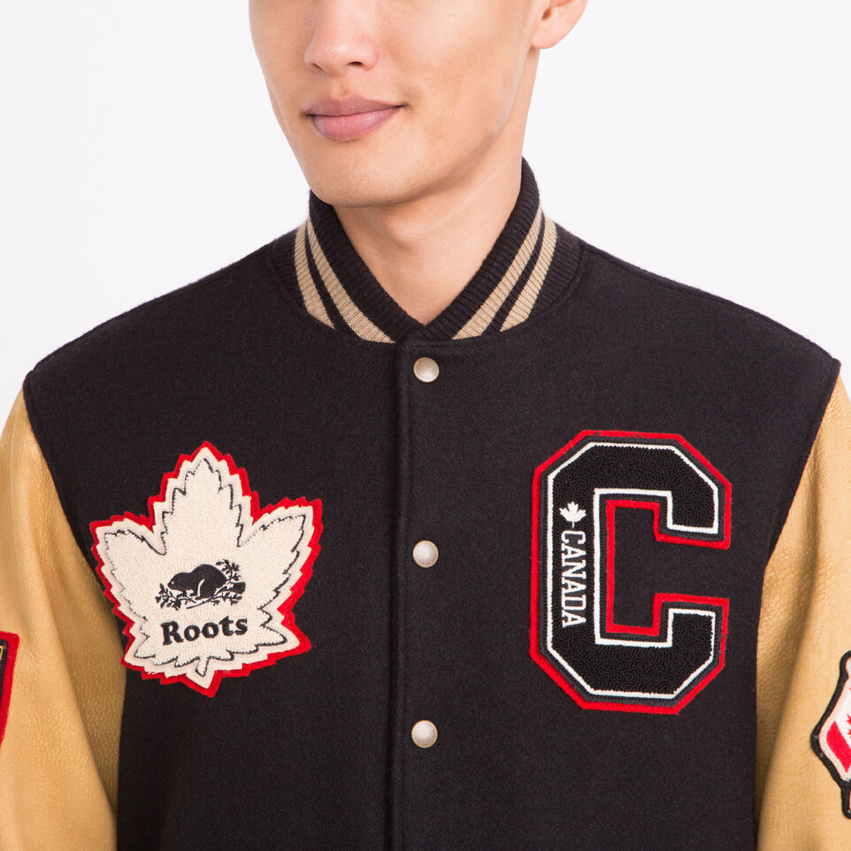 Roots-undefined-Gretzky Jacket-undefined-D