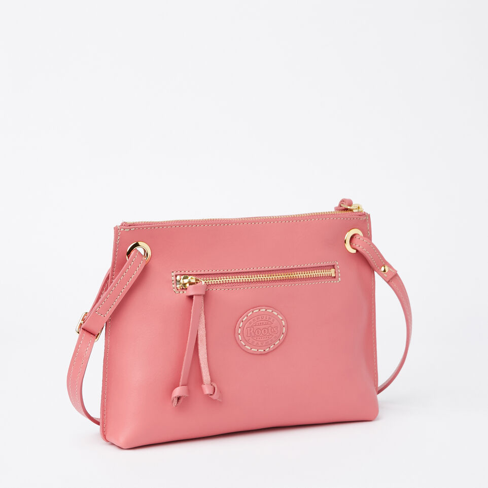 Roots-undefined-Edie Bag Bridle-undefined-C