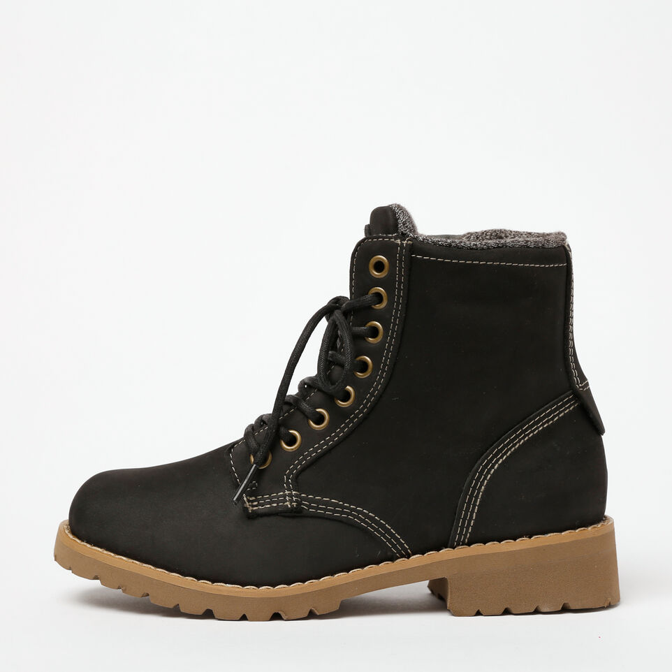 Roots-undefined-Ossington Boot Nubuck-undefined-A
