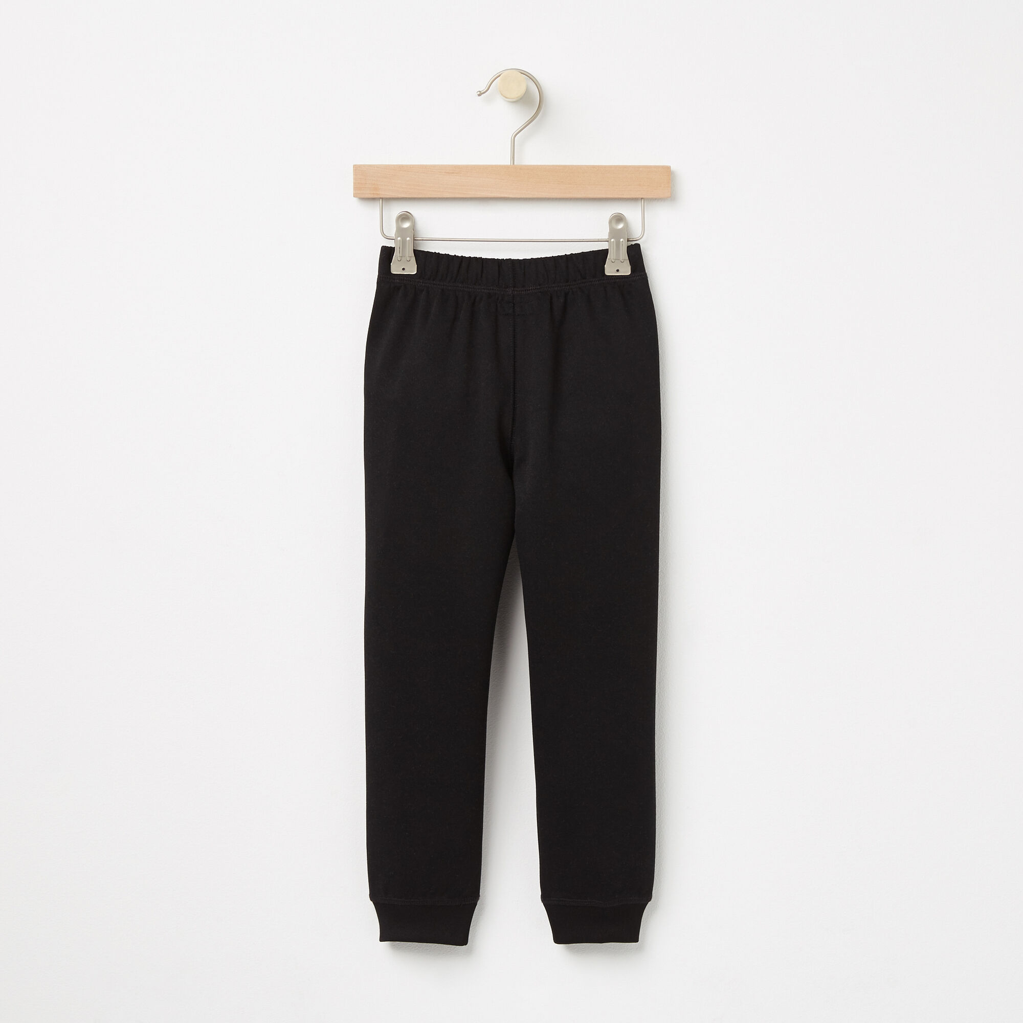Toddler Slater Slim Sweatpants