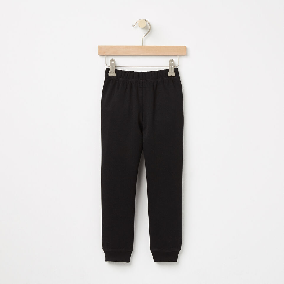 Roots-undefined-Toddler Slater Slim Sweatpants-undefined-B
