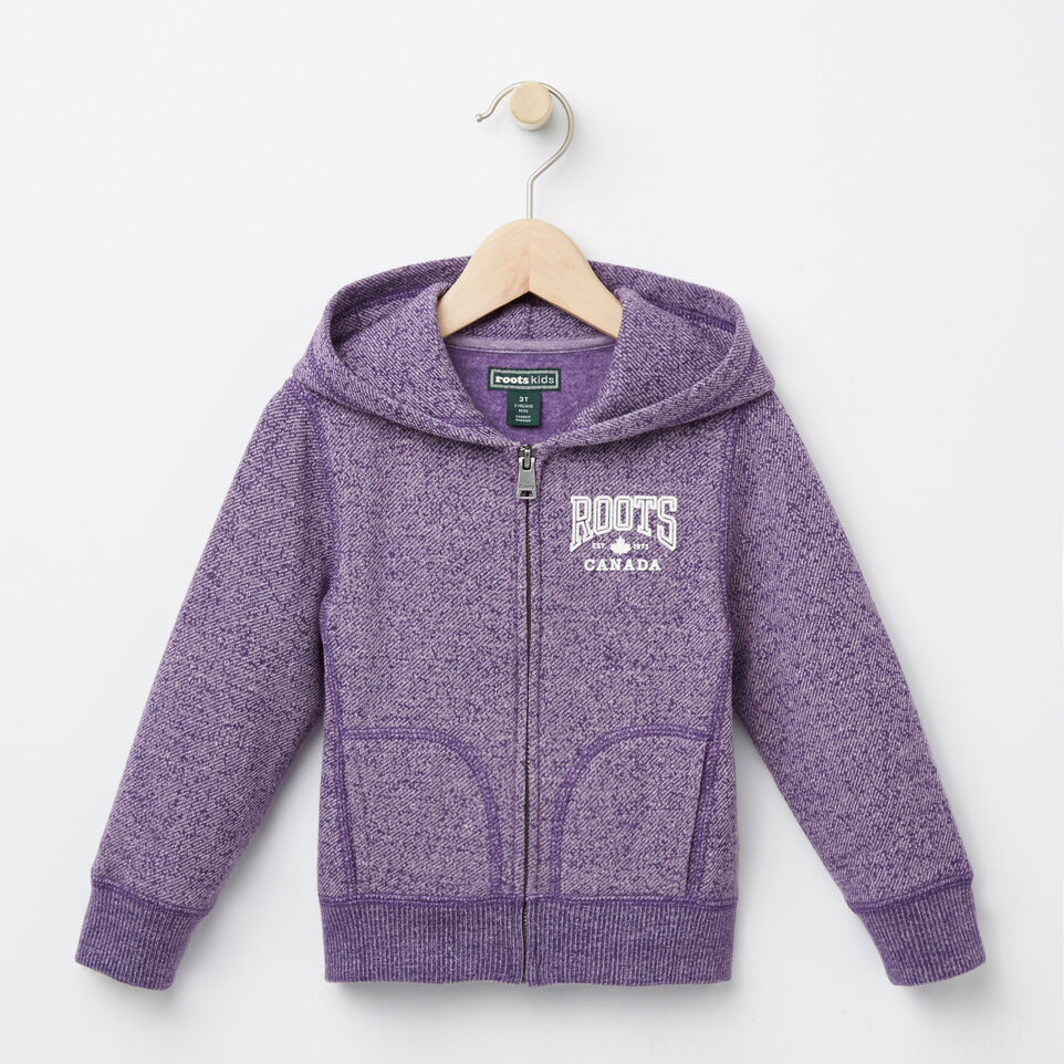 Roots-undefined-Tout-Petits Ella Maple Hoody-undefined-A