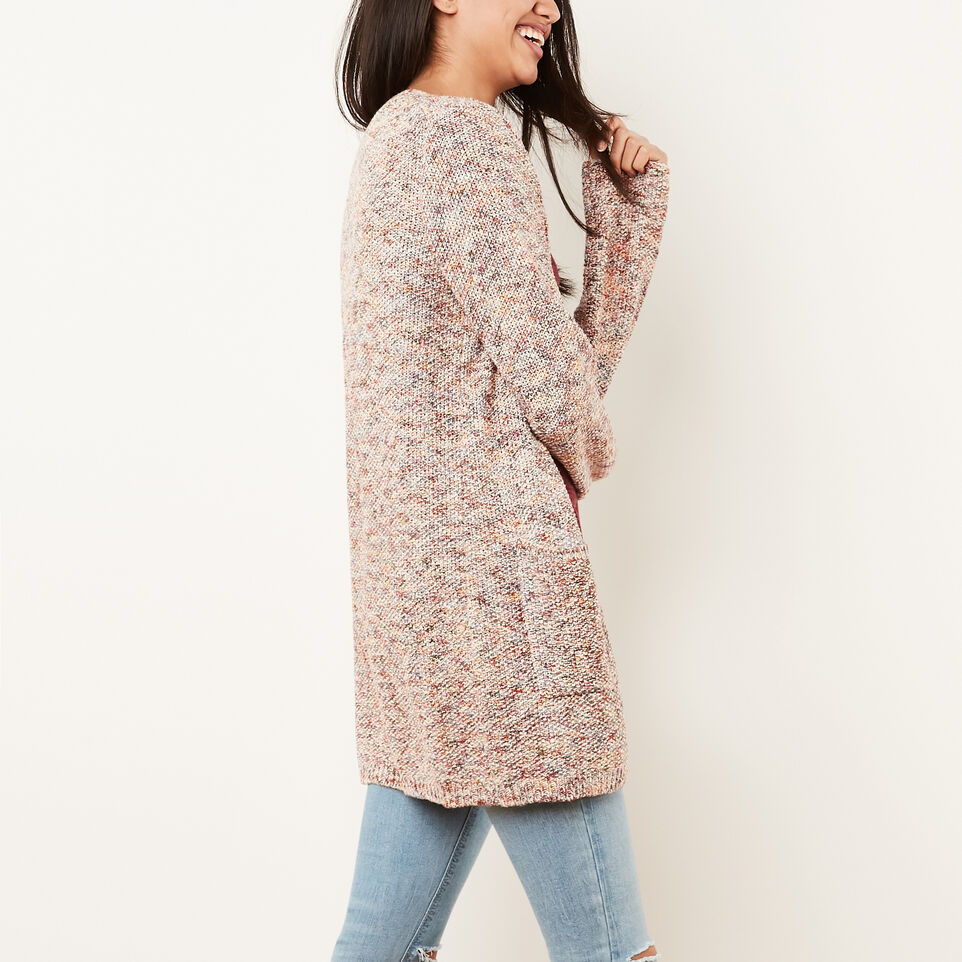 Roots-undefined-Cardigan Atwood-undefined-B