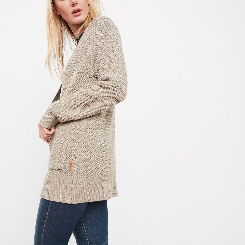Roots-undefined-Ridgeview Cardigan-undefined-C