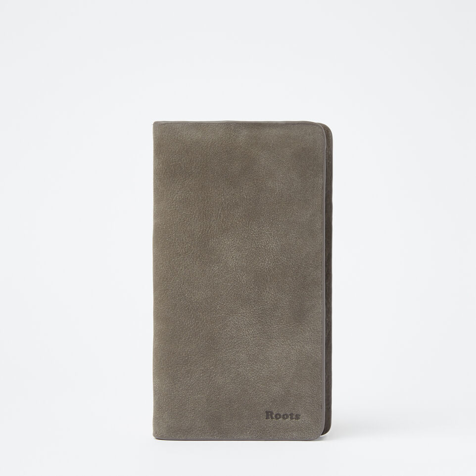 Roots-undefined-Indie Wallet Tribe-undefined-A